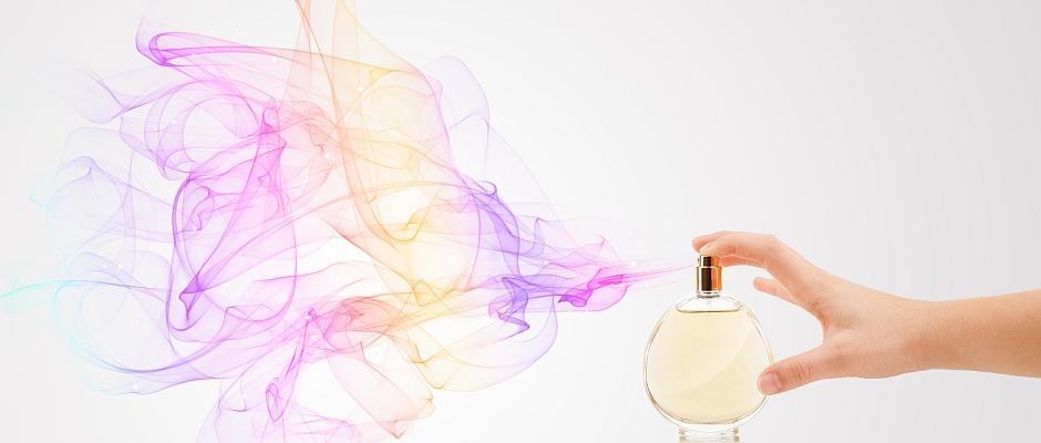 parfümkultur.de - Alles rund um das Kulturgut Duft